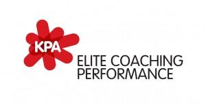 final_logos_KPA_elite_coaching_performance