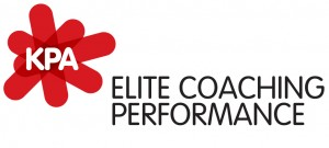 final_logos_KPA_elite_coaching_performance