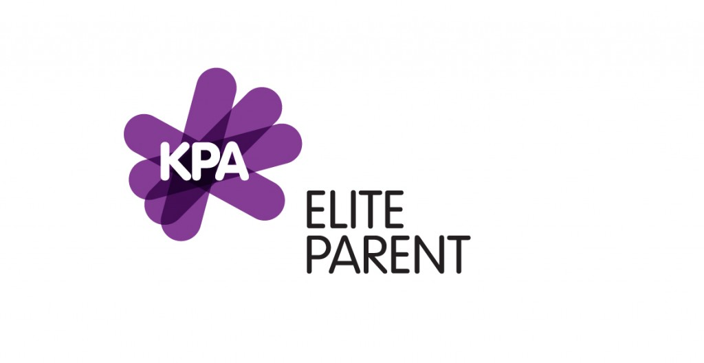 final_logos_KPA_elite_parent