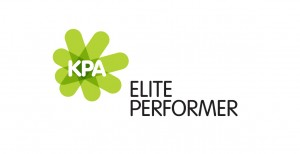 final_logos_KPA_elite_performer