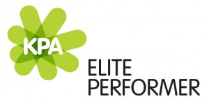 final_logos_KPA_elite_performer