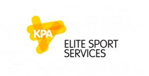final_logos_KPA_elite_sport_services