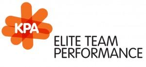 final_logos_KPA_elite_team_performance